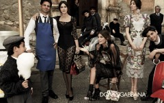 dolcegabbana-dg-fall-winter-2013-full-print-ad-campaign-italy-taormina-sicily-woman-fashion-photography-giampaolosgura-runway-womanswear-baroque-feminine-tailoring-01