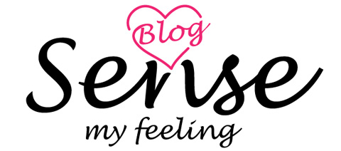 Blog Sense