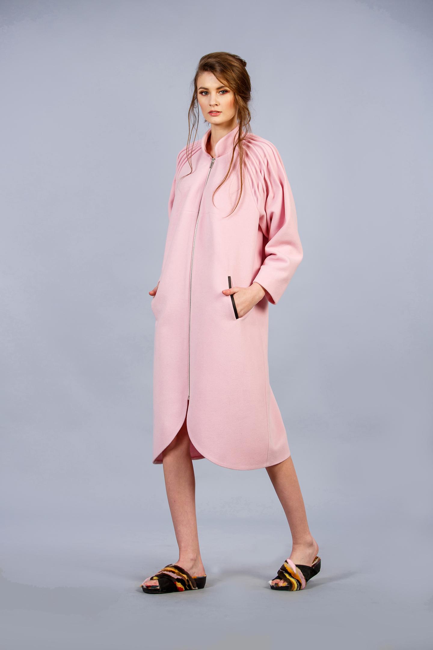 coat-fw-15-181