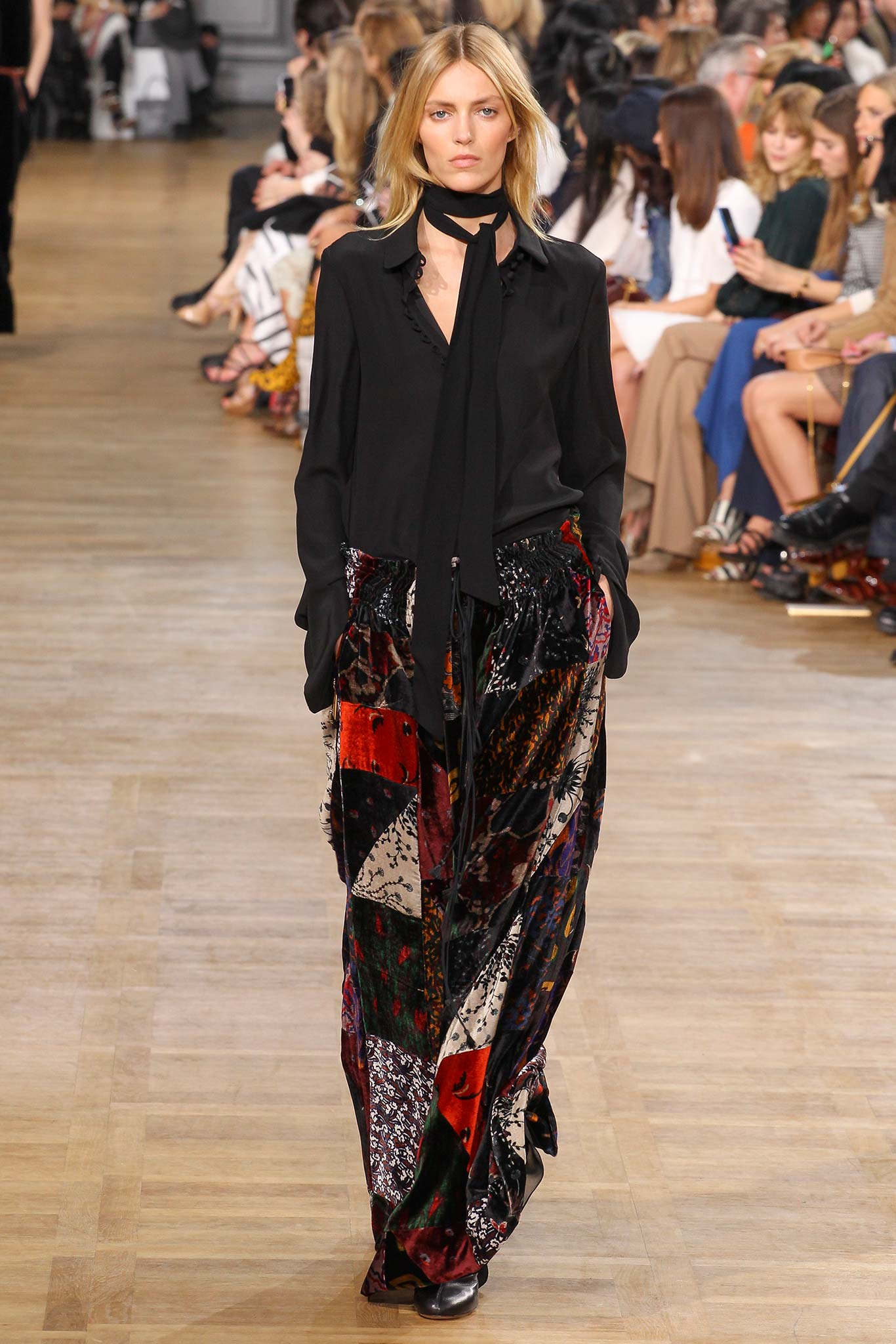 03-03-fall-2015-runway-trend-report-boho