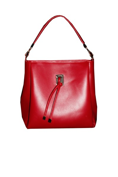geanta rosie