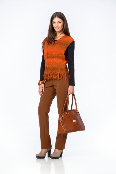 franjuri fashion sens
