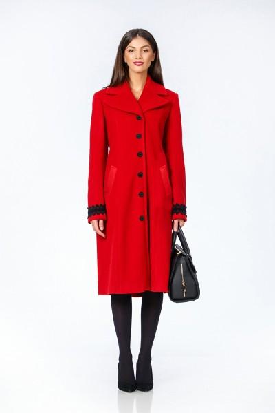 palton-rosu-fashionsense