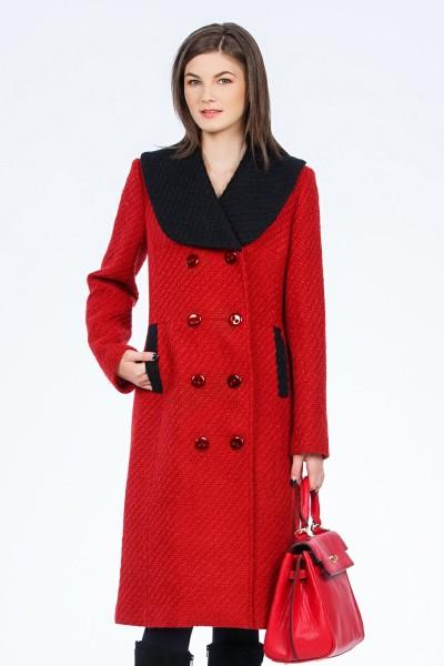 palton-rosu-fashionsense-2