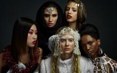 Fashionsense-fashion-around-the-world