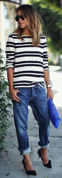 androgin-fashionsense-boyfriend-jeans-1
