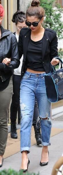 androgin-fashionsense-boyfriend-jeans-2