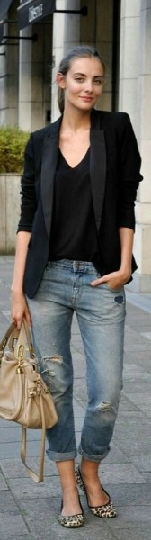 androgin-fashionsense-boyfriend-jeans-3