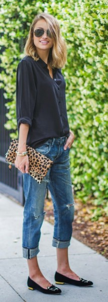androgin-fashionsense-boyfriend-jeans-4
