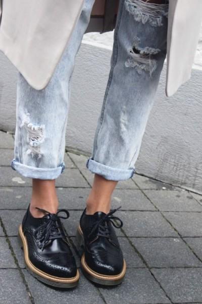 androgin-fashionsense-pantofi-oxford-1