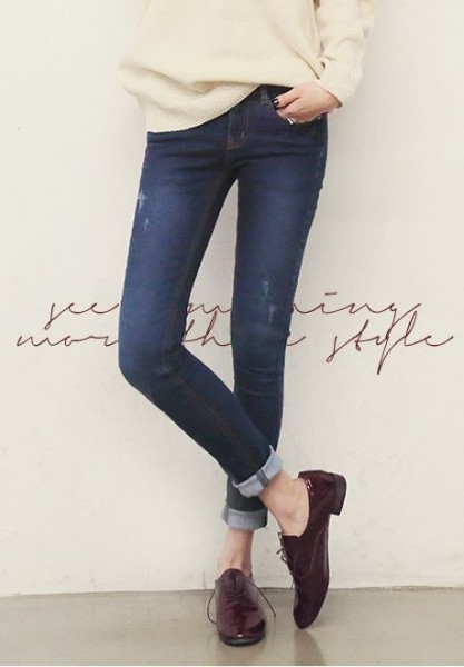 androgin-fashionsense-pantofi-oxford-2