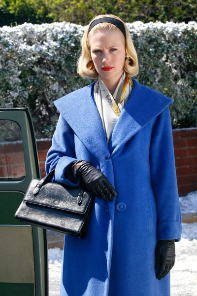 mad-men-fashion-3