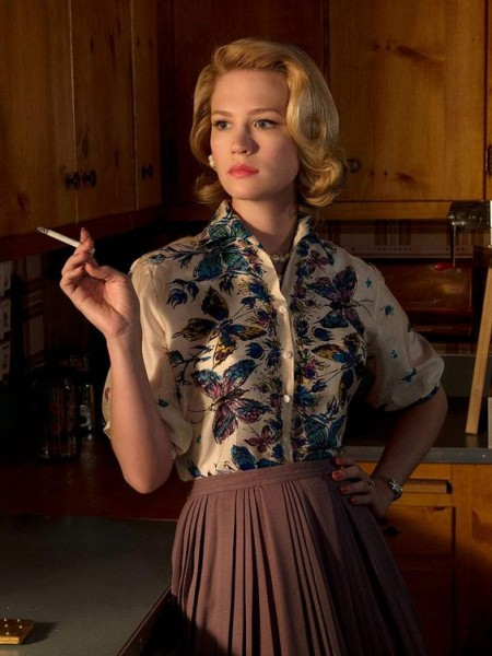 mad-men-fashion-4