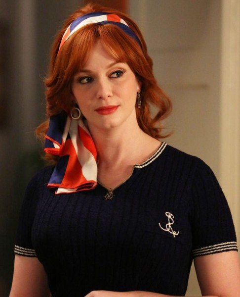 mad-men-fashion-5