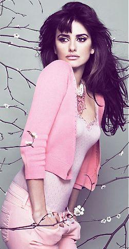 pink-cardigan1