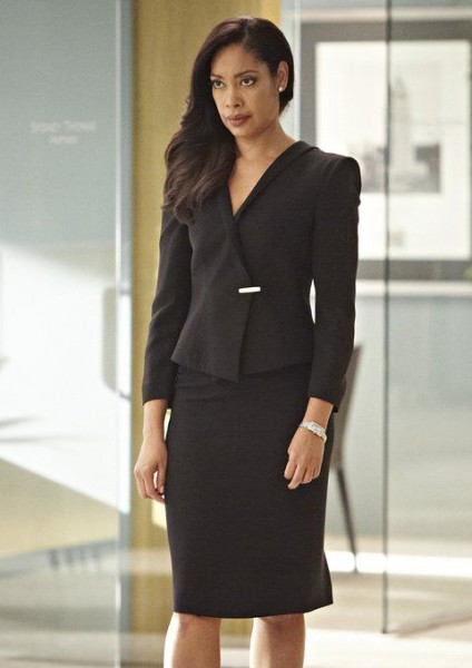 suits-fashion3