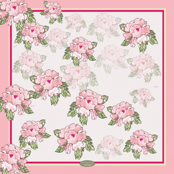 Esarfa-model-floral2