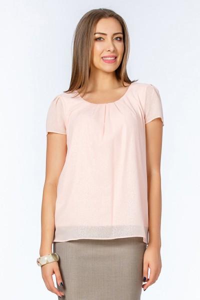 bluza-roz2