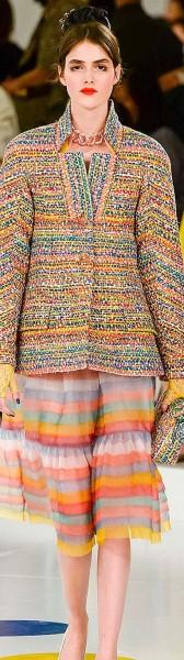 colorat-chanel