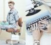 office-outfit-fashionsense