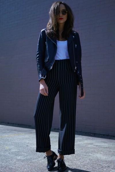pantaloni dungi 2