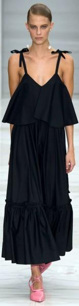 rochie-neagra-salvatore-ferragamo