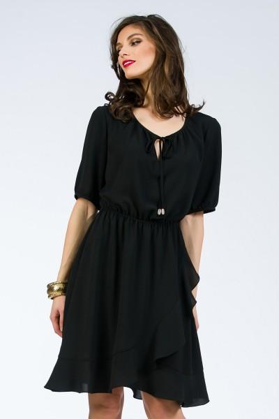 rochie-neagra