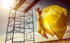 yellow_fashion
