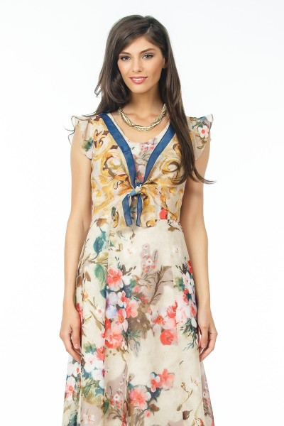 rochie-fashionsense