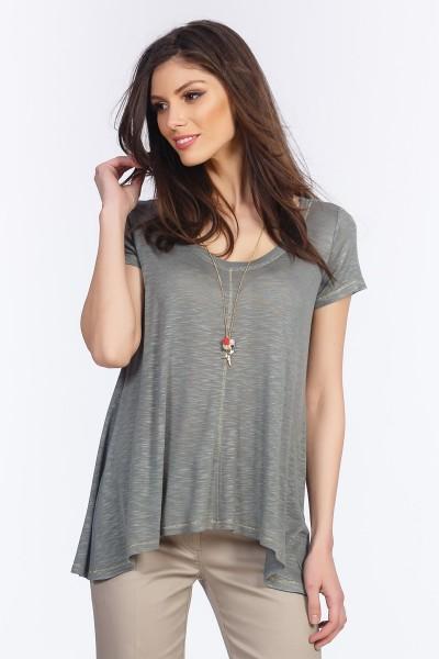 tricou-fashionsense