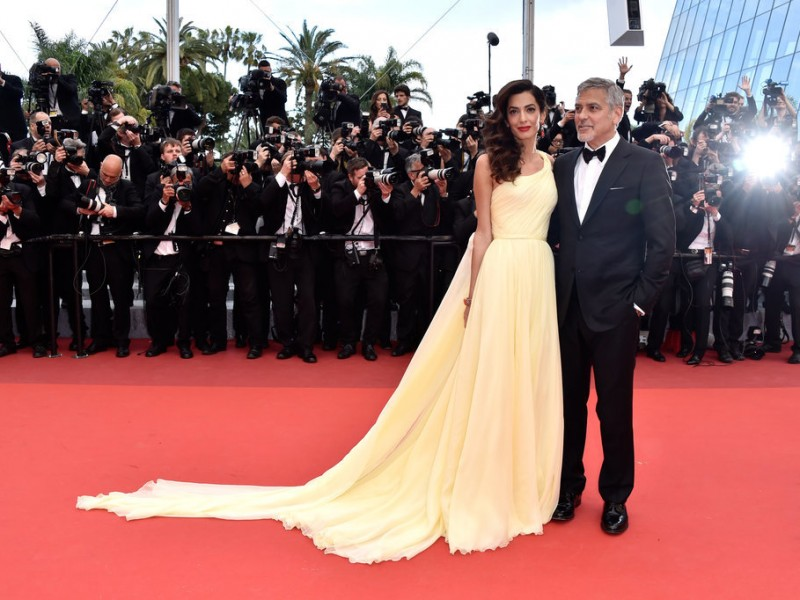 George-Amal-Clooney-Cannes-Film-Festival-2016