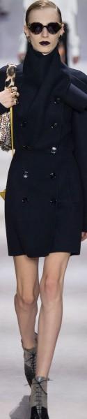 palton-dior5