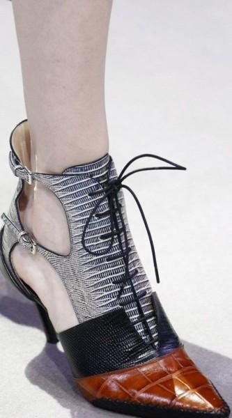 pantofi-dior1