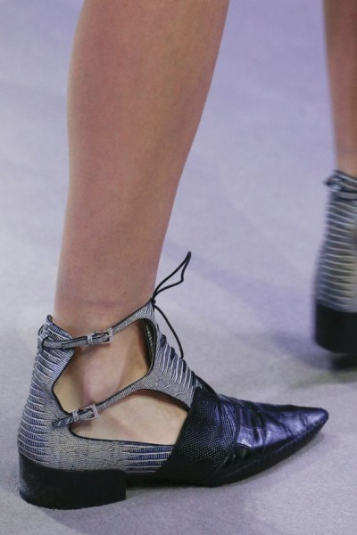 pantofi-dior2