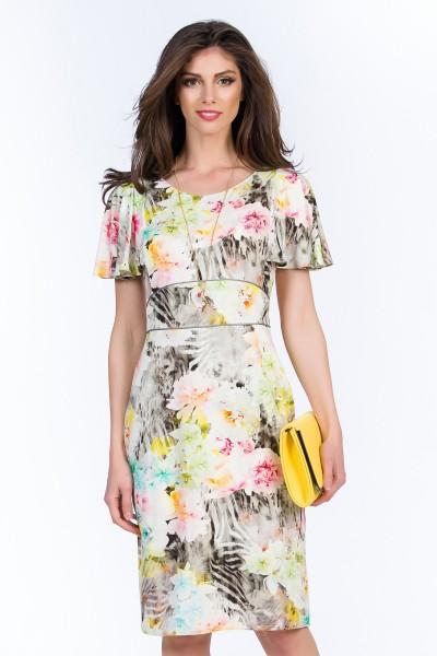 rochie-florala-classy