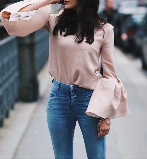 bleu-roz