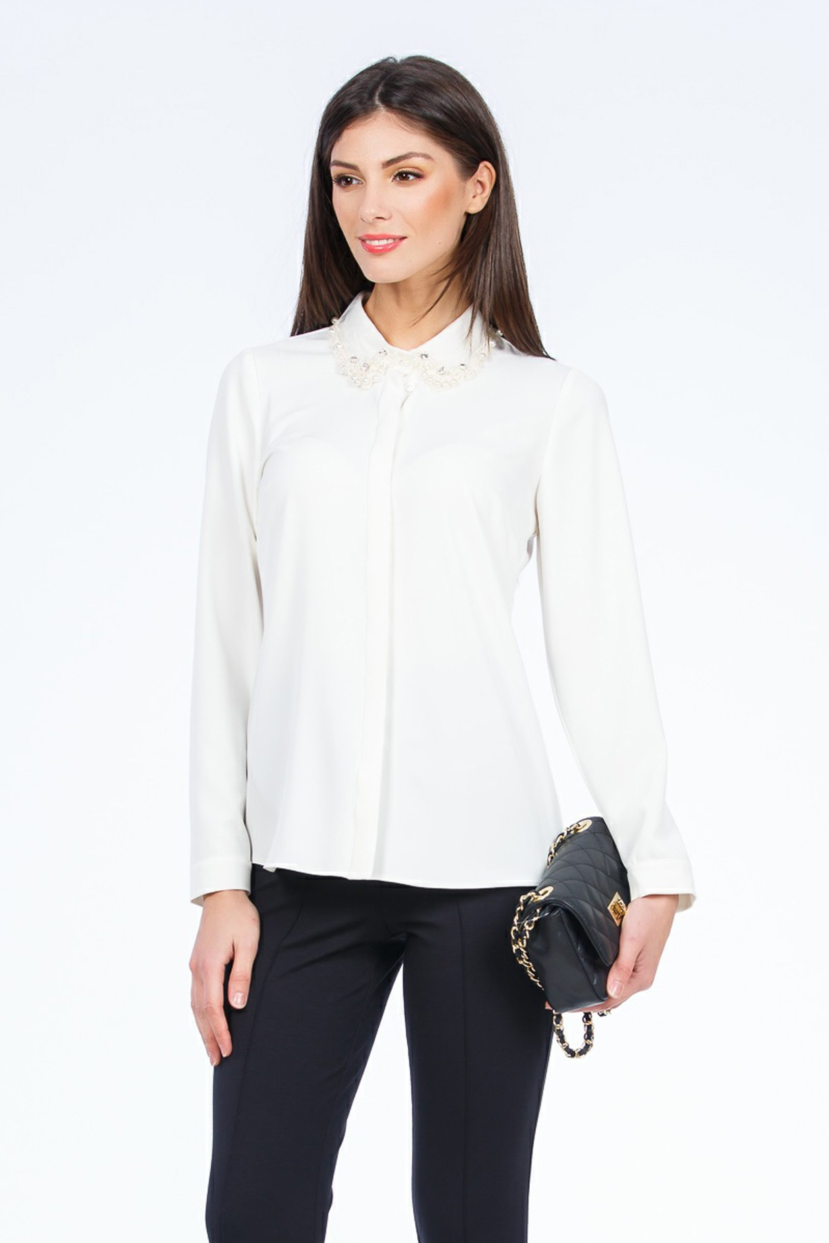 camasa-alba-fashionsense