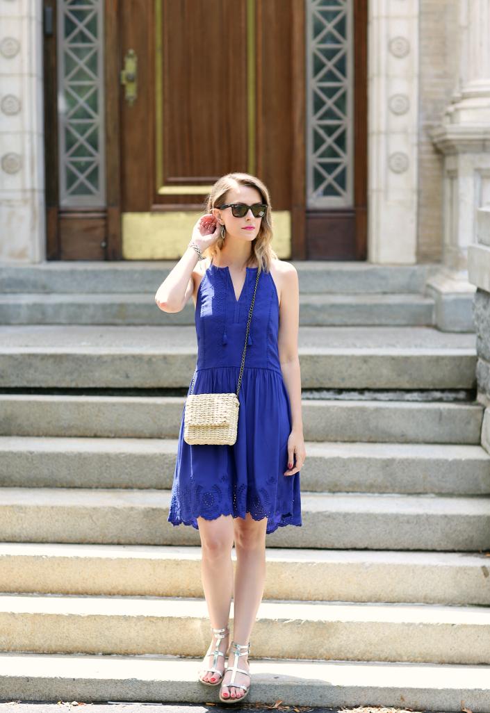 kimberly-blue-dress