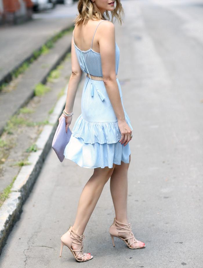 kimberly-light-blue dress