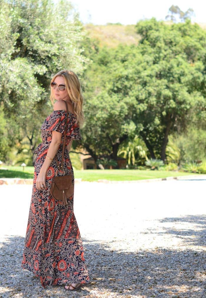 long-boho-dress