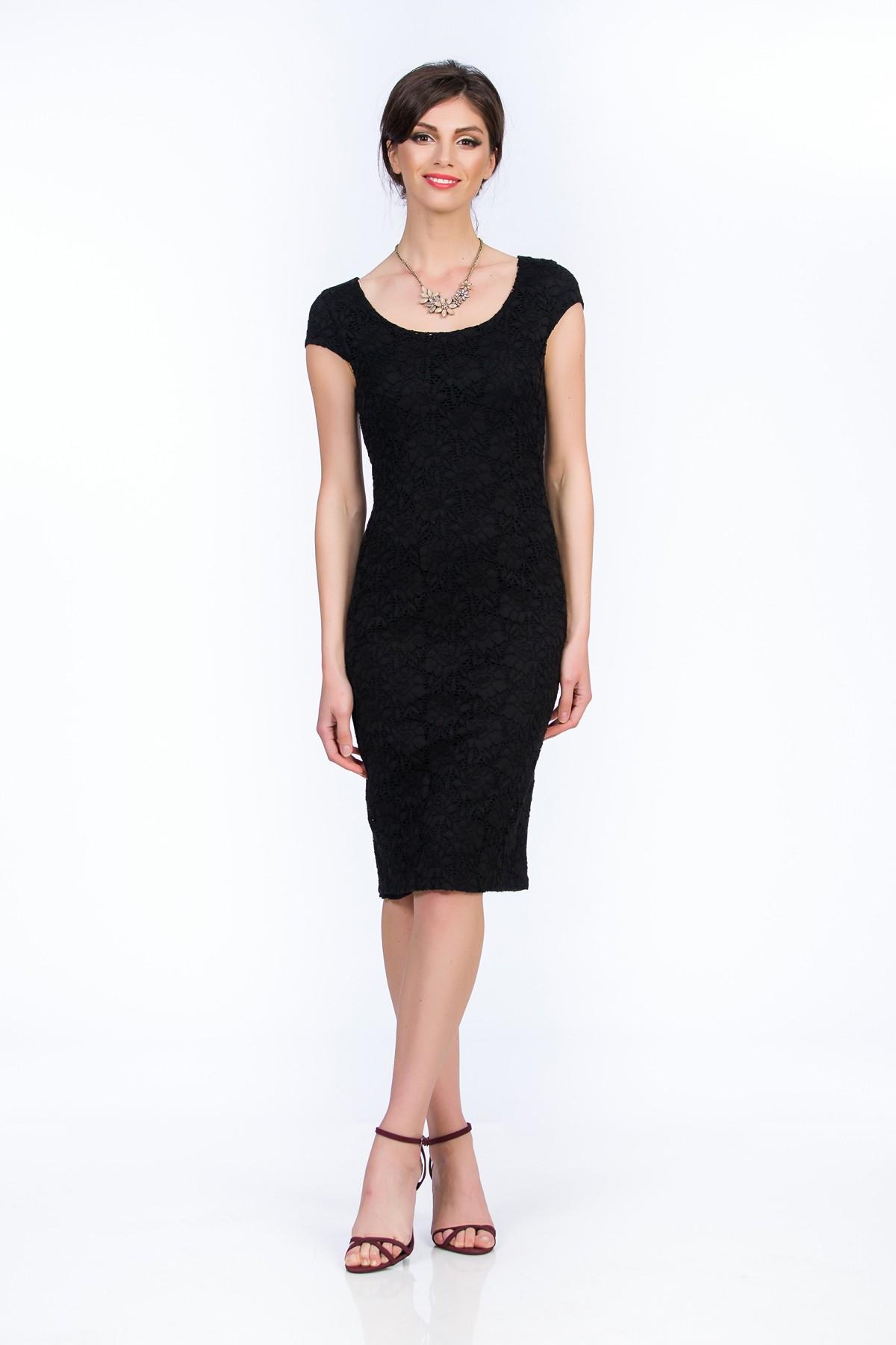 rochie-fashionsense-neagra