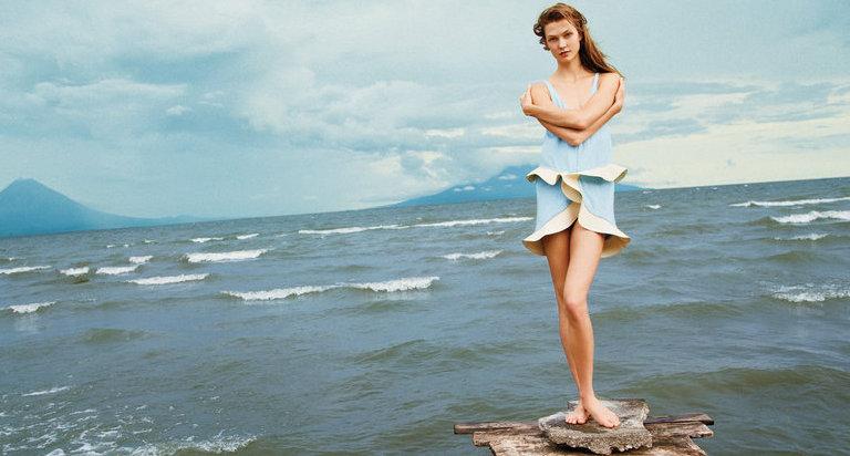 summer-editorial