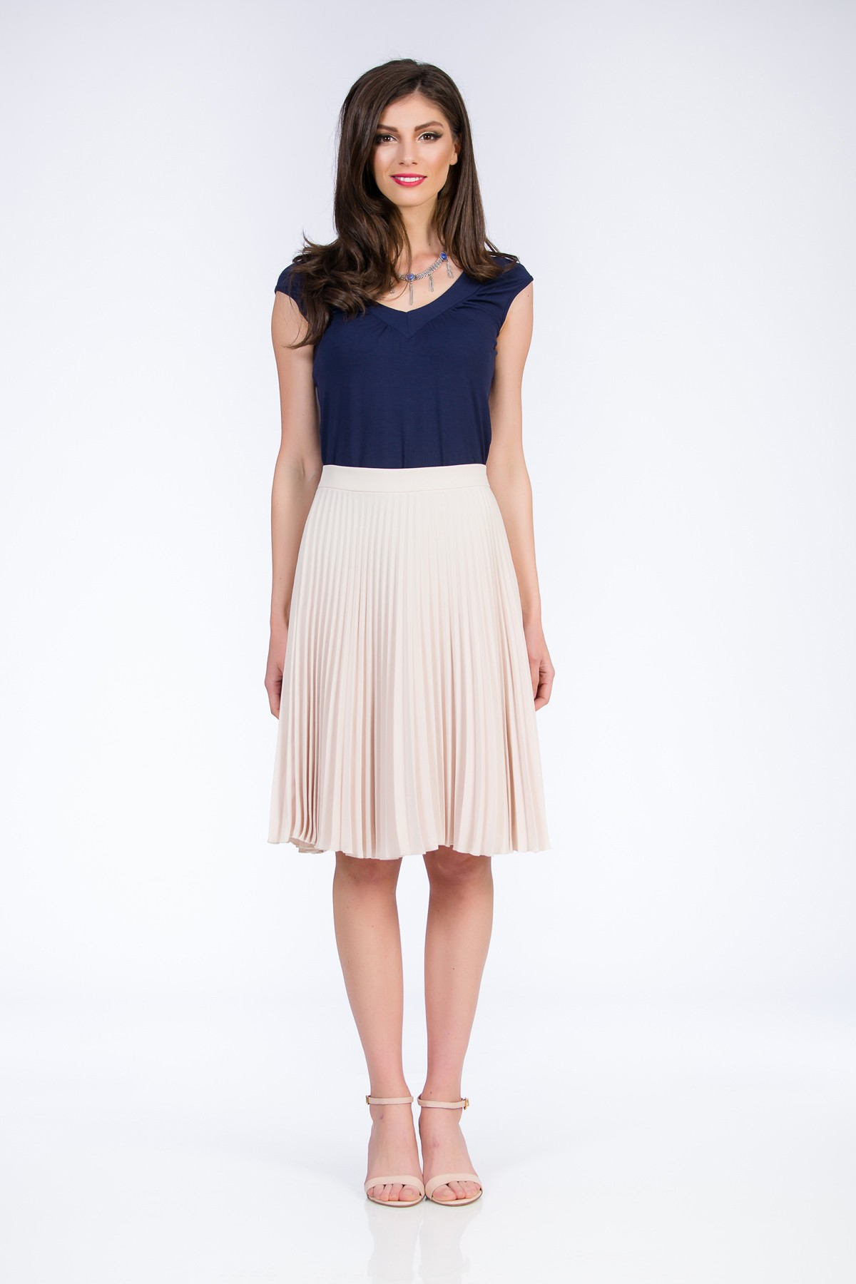 fusta-roz-fashionsense