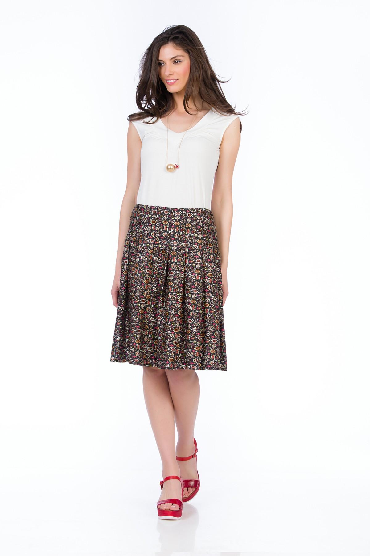 fusta-florala-fashionsense