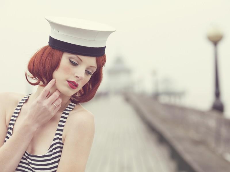 Nautical_Dream_