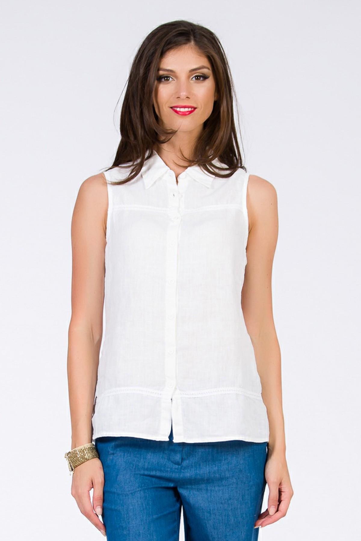 camasa-alba-sleeveless