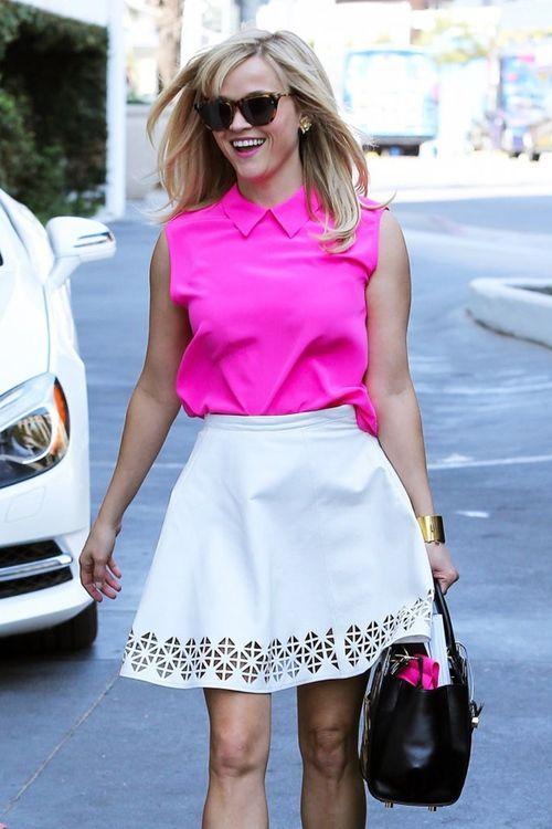 pink-shirt