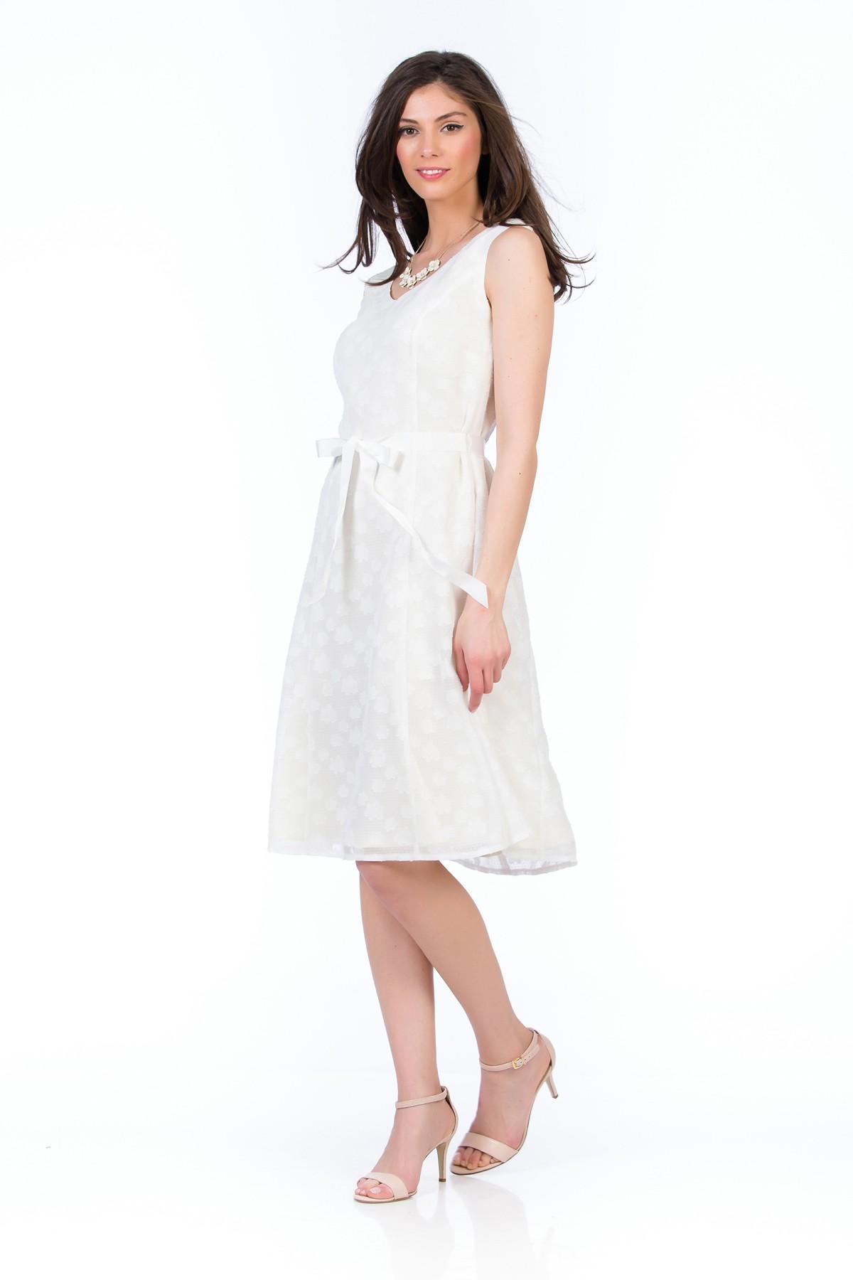 rochie-alba-fashionsense