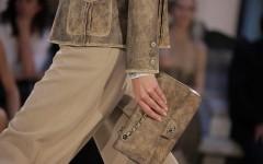 Chanel-Brown-Bag