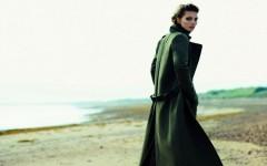 jacket-fashion